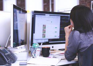 5 razones para usar un ERP en una Pyme