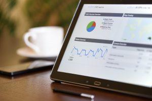 ¿Cómo escoger el ERP adecuado para una PYME?