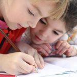 Educación y formación - Academias