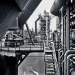 Industria - Producción y fabricación