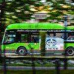 Transporte y logística - Alquiler de coches, motos y bicicletas