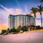 Turismo y hostelería - Hoteles, hostales y albergues